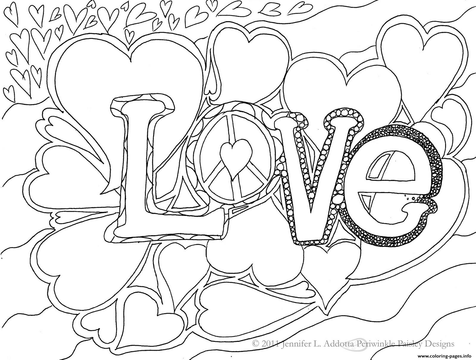 cute word coloring pages valentine day cute words happy heart coloring pages printable coloring pages cute word