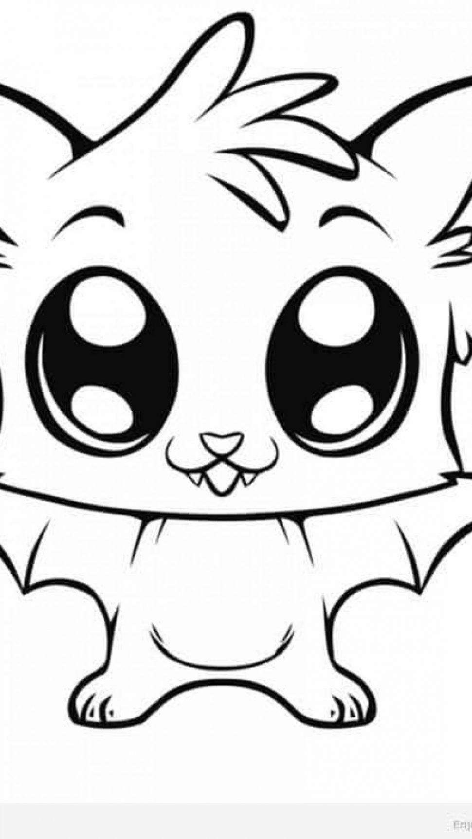 cute zoo coloring pages animal coloring pages free download on clipartmag cute coloring pages zoo