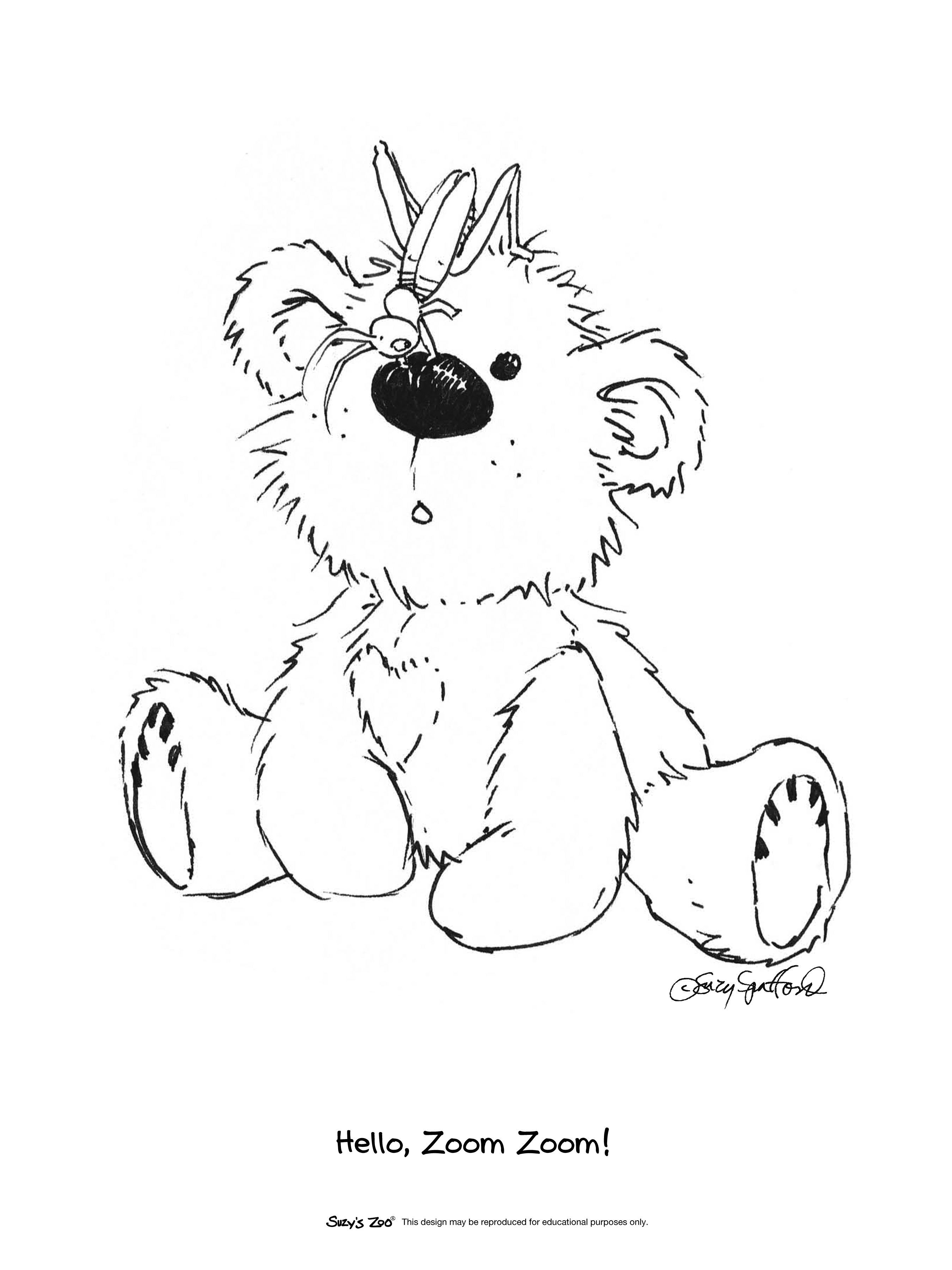 cute zoo coloring pages cute giraffe coloring pages giraffe coloring pages zoo cute coloring pages zoo