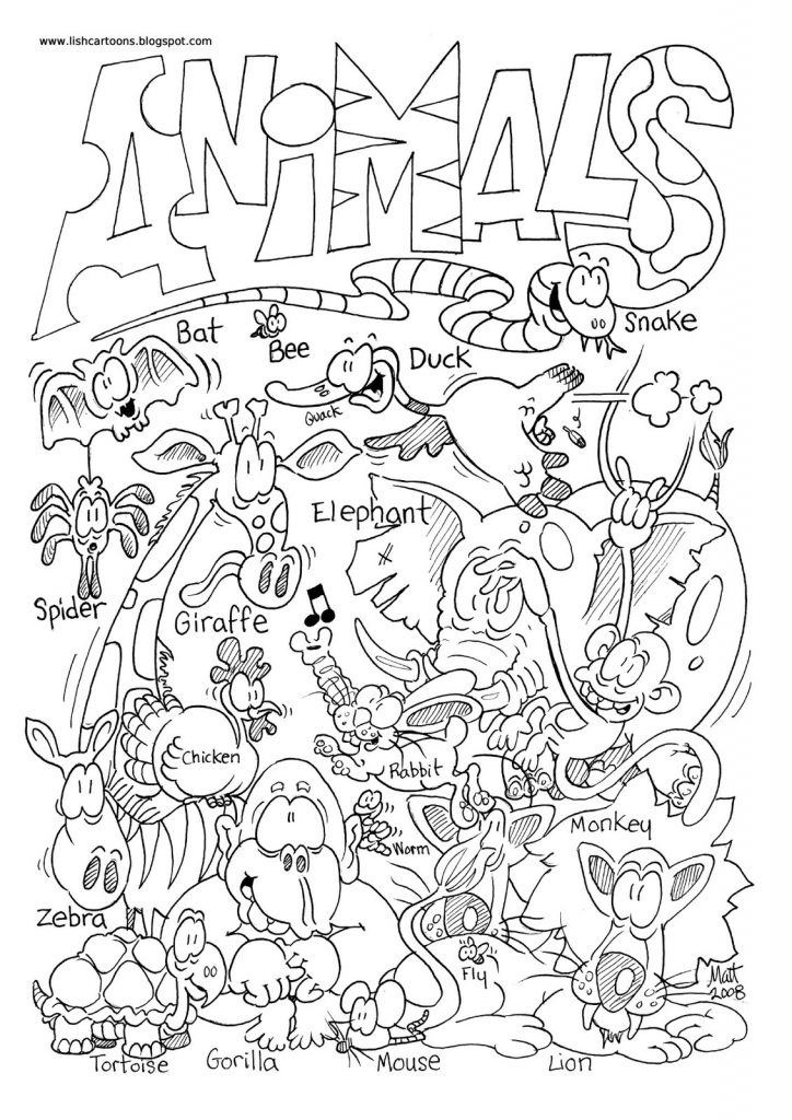 cute zoo coloring pages cute zoo animal coloring pages coloring home zoo cute pages coloring