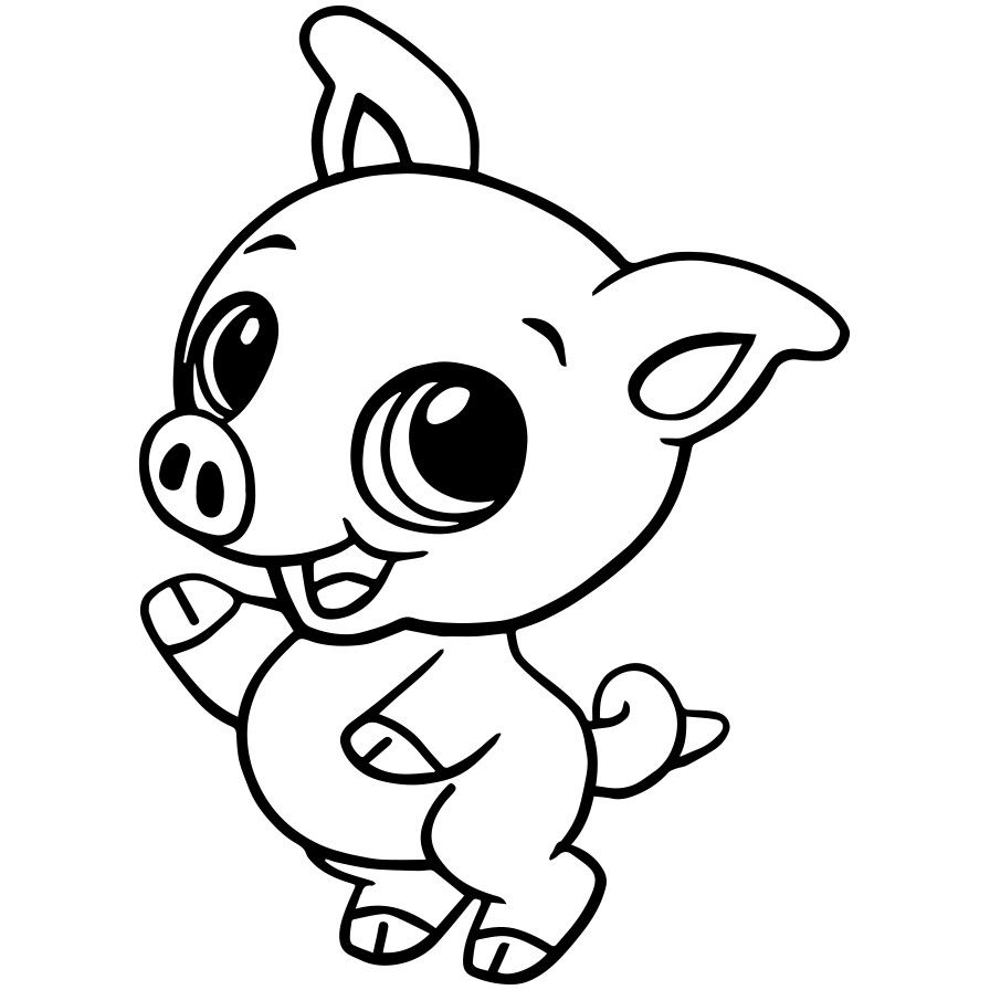 cute zoo coloring pages pin by rachel saldanha on airplane party ideas baby pages coloring zoo cute