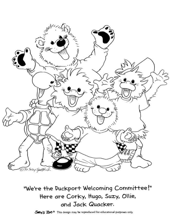 cute zoo coloring pages printable zoo coloring pages for kids in 2020 zoo zoo cute pages coloring