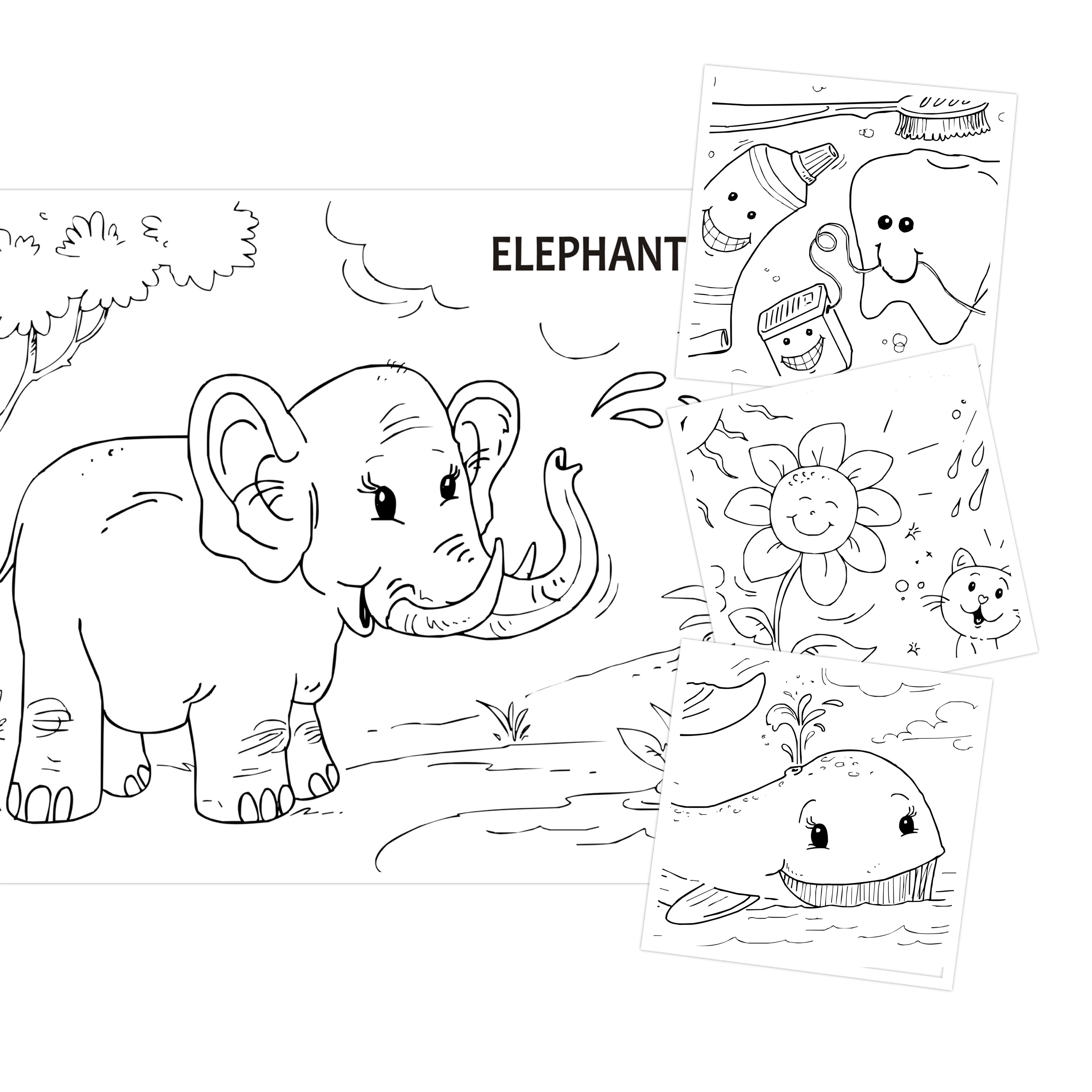 cute zoo coloring pages zoo coloring pages sew cute patterns in 2020 zoo zoo pages coloring cute