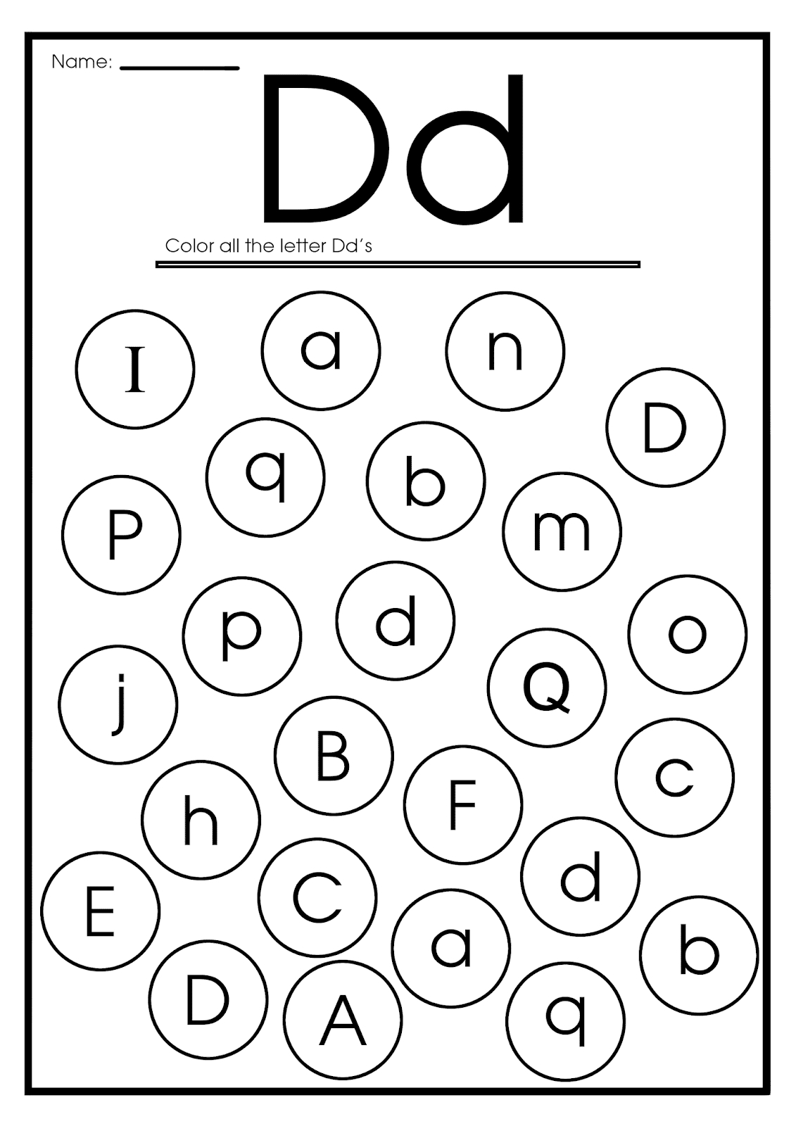 d coloring worksheet practice writing the letter d coloring page cursive d coloring worksheet