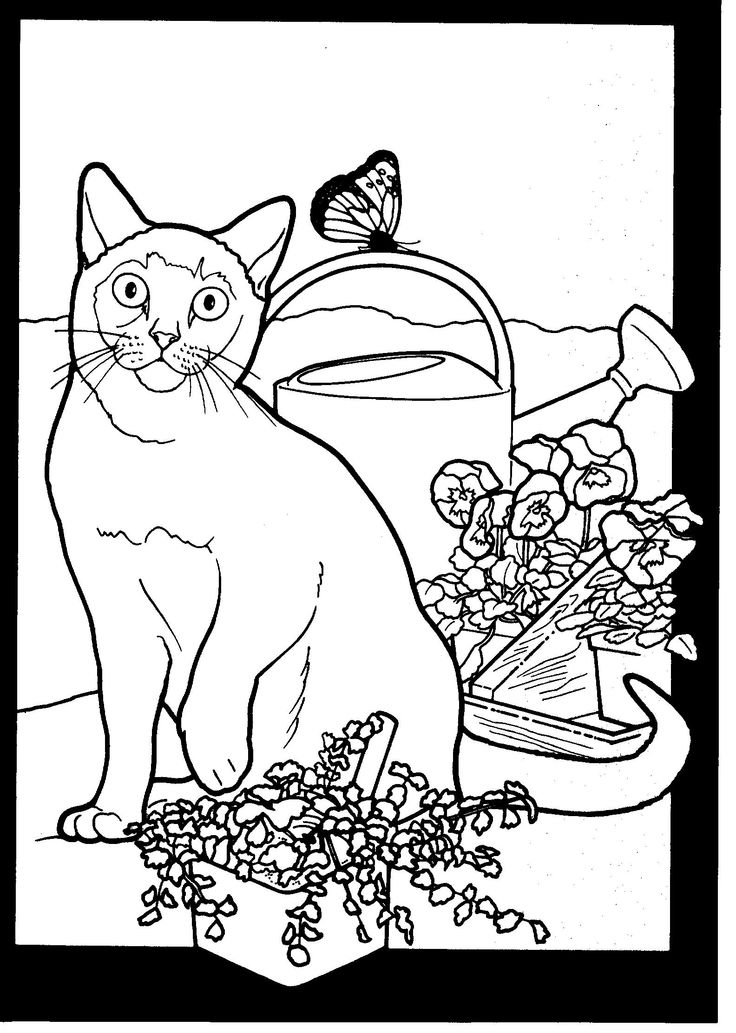 d for dog coloring page 5 printable free cartoon coloring pages for kids that they page coloring d dog for