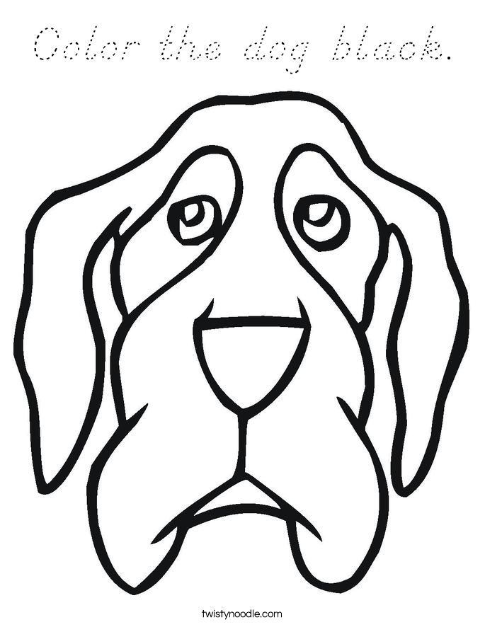 d for dog coloring page puppy valentine coloring pages new coloring ideas puppy coloring d dog for page