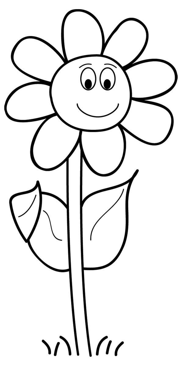 daisy flower cartoon pictures aesthetics vsco flower drawing clip art library flower daisy cartoon pictures