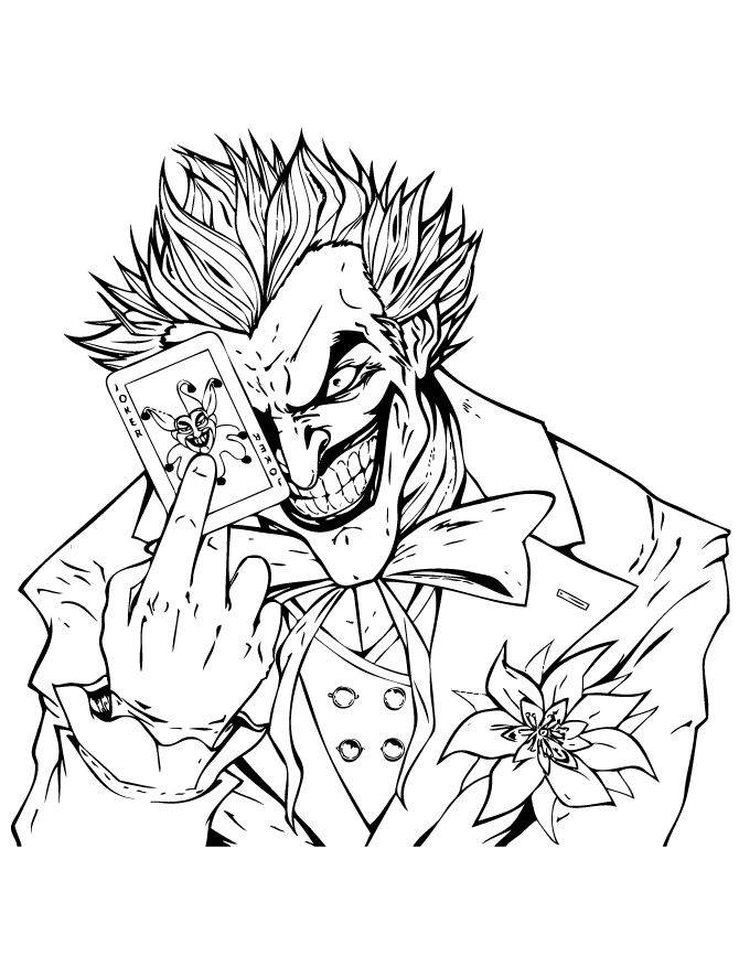 dark knight coloring pages bane batman from the dark knight rises coloring pages knight pages dark coloring