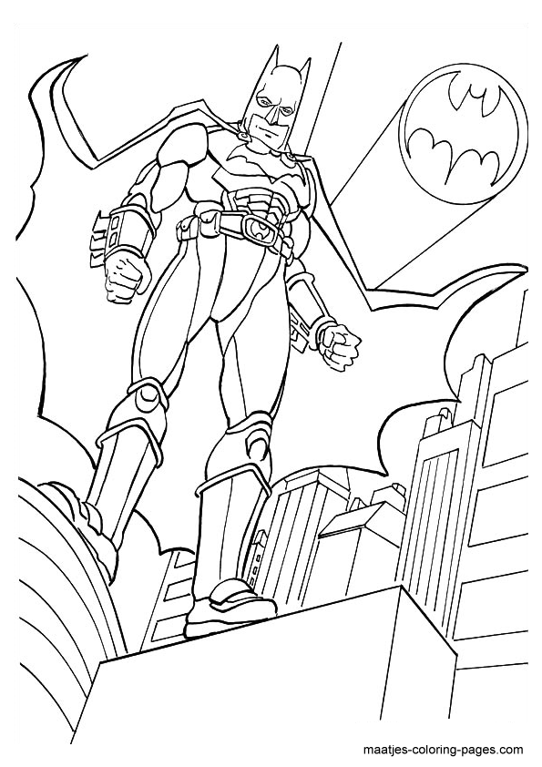 dark knight coloring pages batman dark knight coloring pages coloring home coloring knight dark pages