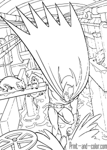 dark knight coloring pages batman dark knight in gotham city coloring page printable coloring dark pages knight