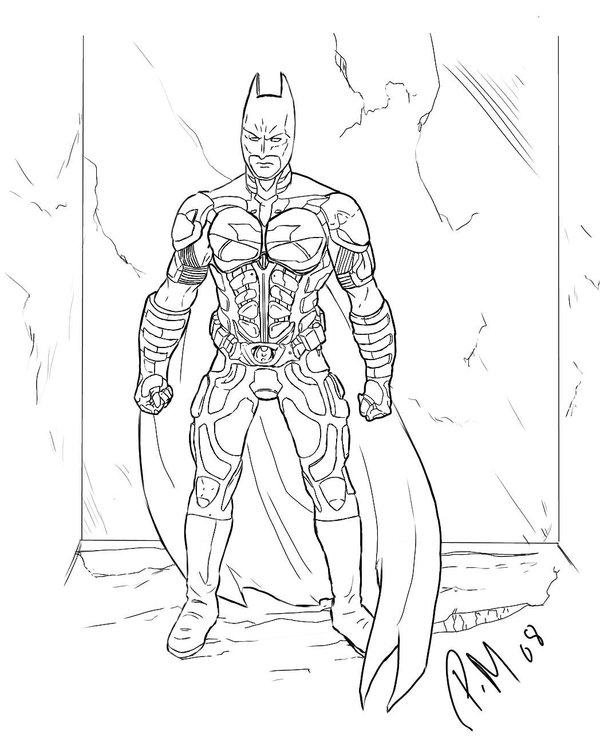 dark knight coloring pages batman dark knight swinging in gotham city coloring page knight dark coloring pages