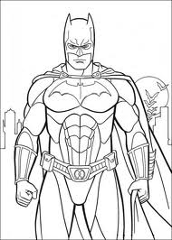 dark knight coloring pages batman the dark knight returns tutorial draw it too dark coloring knight pages