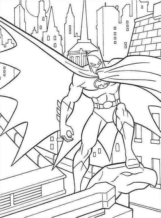 dark knight coloring pages dark knight coloring pages coloring dark pages knight
