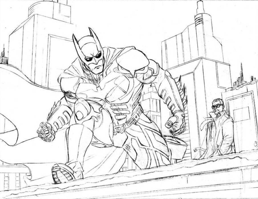 dark knight coloring pages dark knight drawing at getdrawings free download coloring knight dark pages