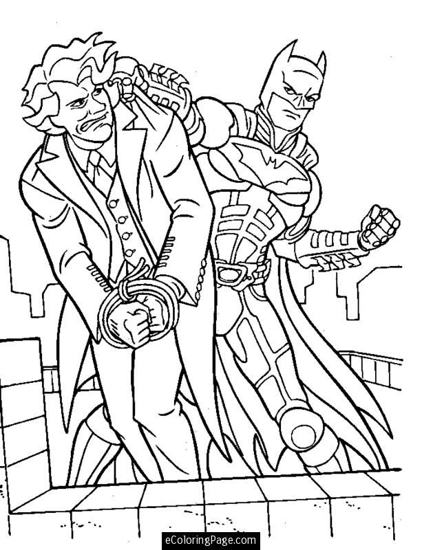 dark knight coloring pages dark knight joker coloring pages coloring pages knight dark coloring pages