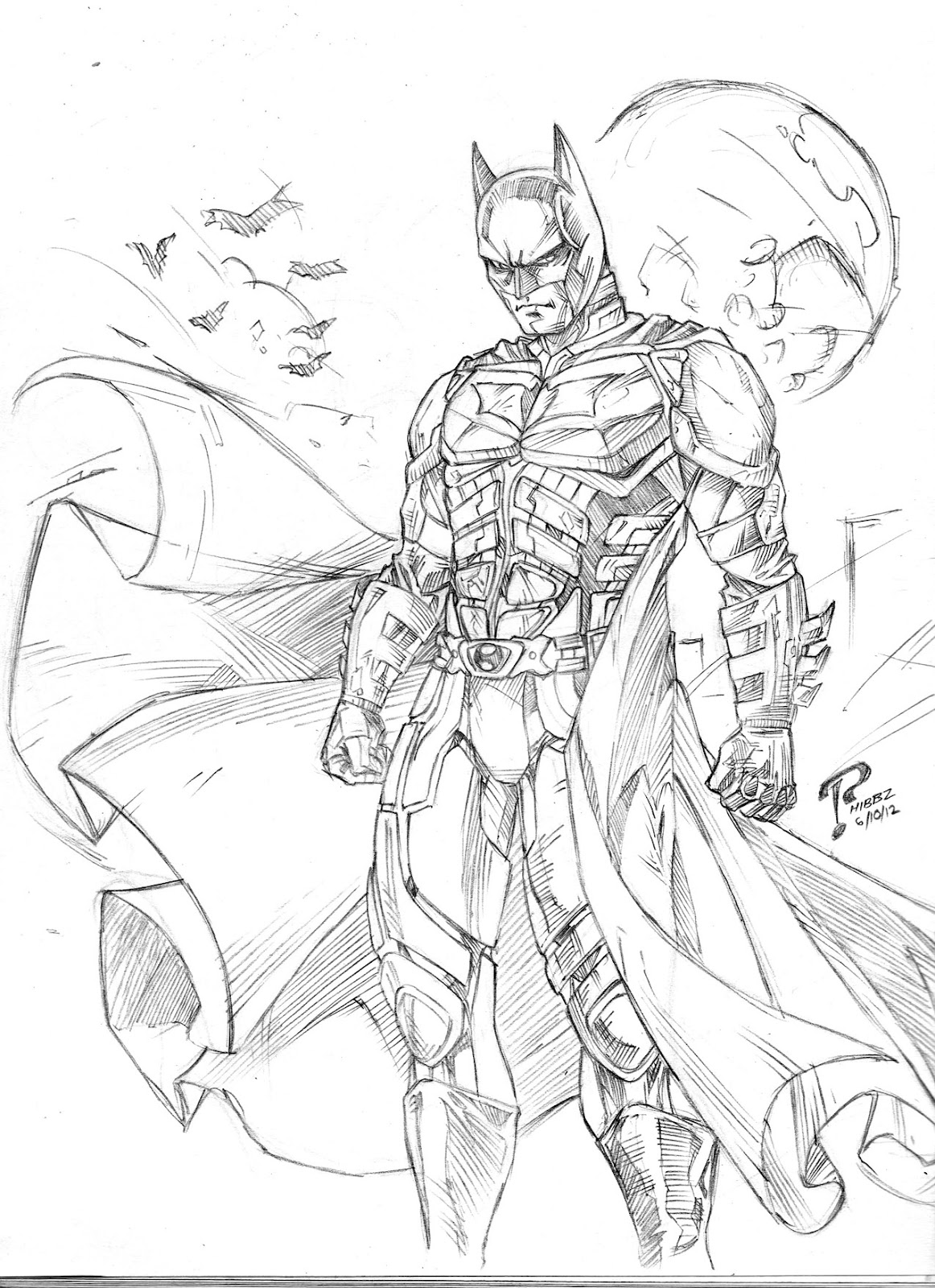 dark knight coloring pages dark knight returns sketch coloring page pages dark coloring knight
