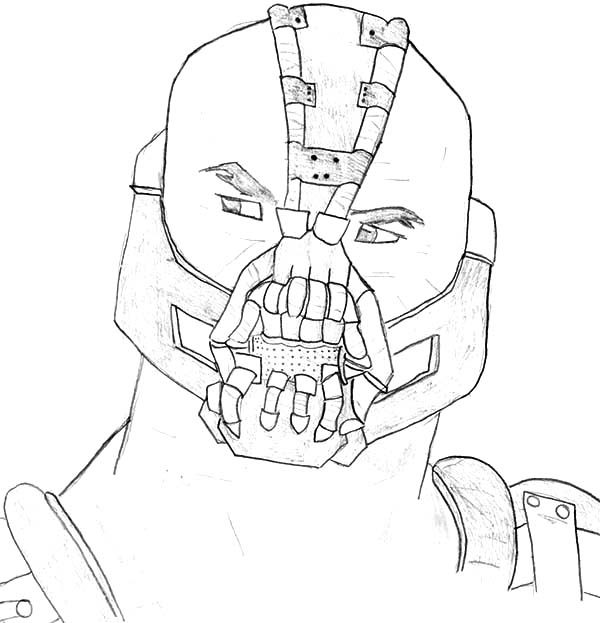 dark knight coloring pages free coloring pages printable pictures to color kids coloring pages knight dark