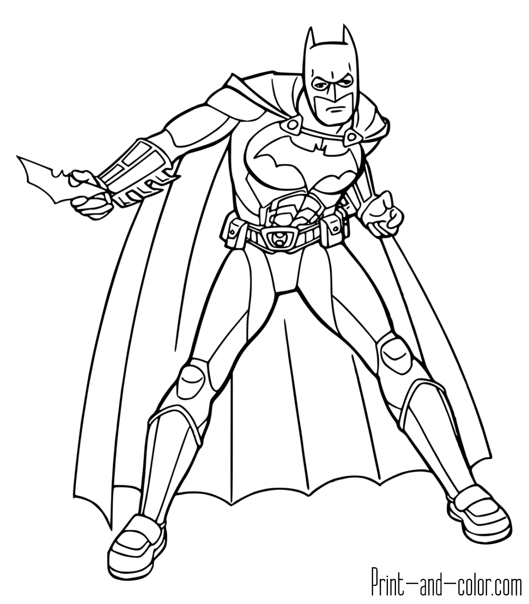 dark knight coloring pages gaia dark knight coloring page free others coloring coloring pages dark knight