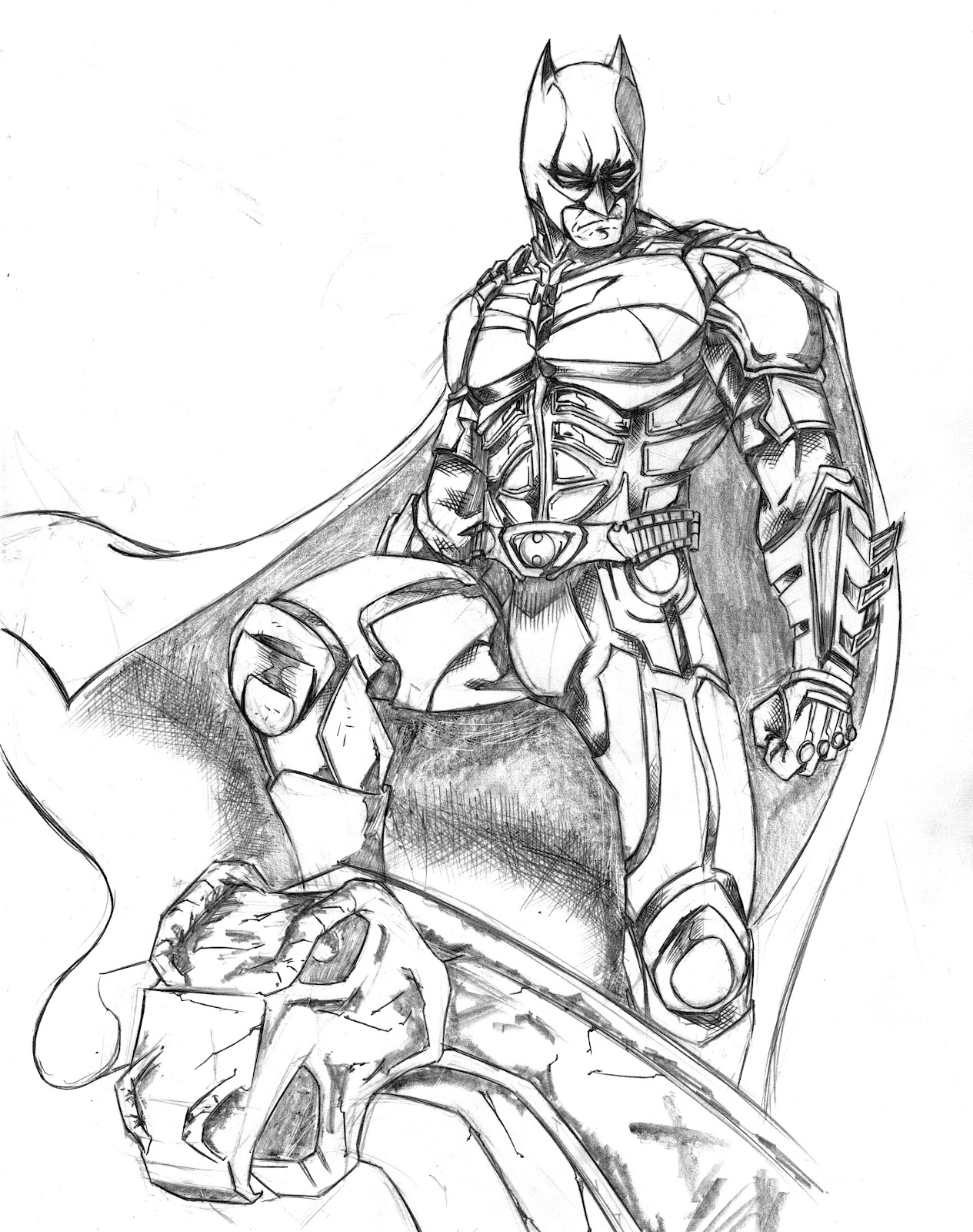dark knight coloring pages knight coloring pages printable coloring home coloring knight dark pages