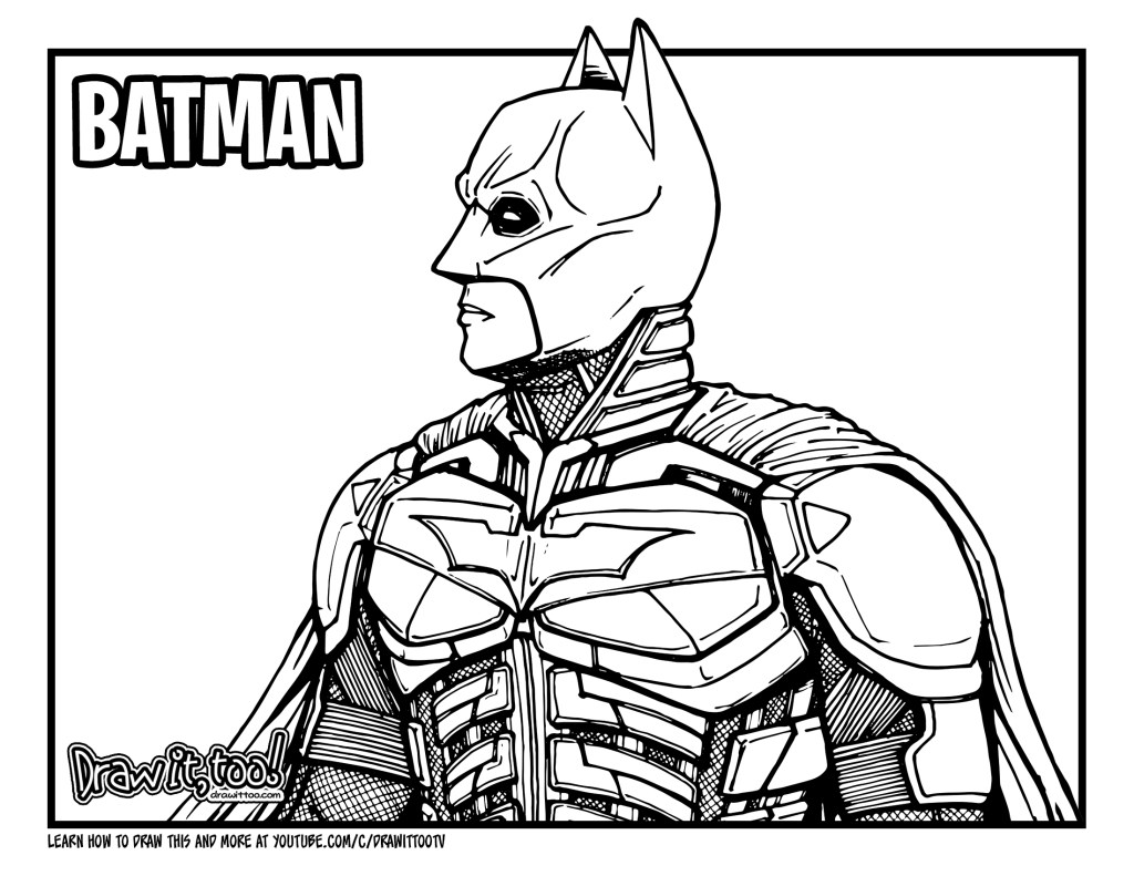 dark knight coloring pages the dark knight quot batman 2 quot super hero coloring books coloring knight pages dark