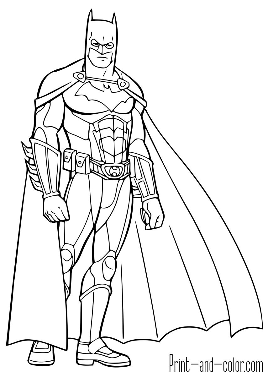 dark knight coloring pages the dark knight quot batman 2 quot super hero coloring books coloring pages dark knight
