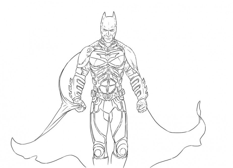 dark knight coloring pages the dark knight rises coloring pages pages knight coloring dark