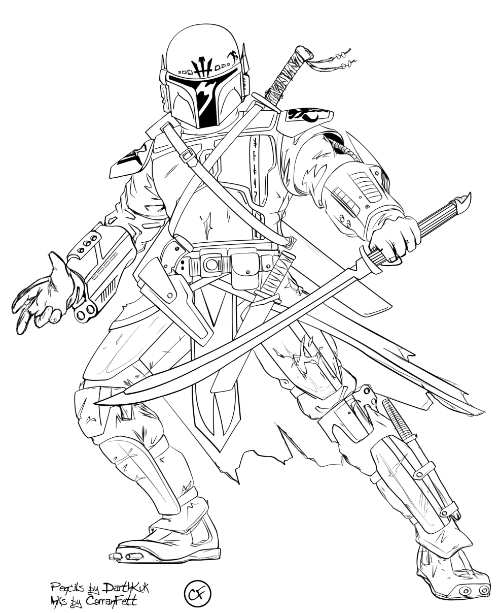 darth vader coloring pictures darth vader coloring pages best coloring pages for kids darth vader pictures coloring