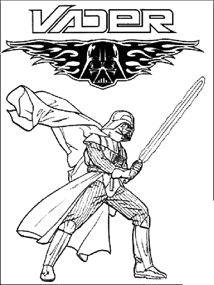 darth vader coloring pictures darth vader coloring pages free printable darth vader darth vader pictures coloring