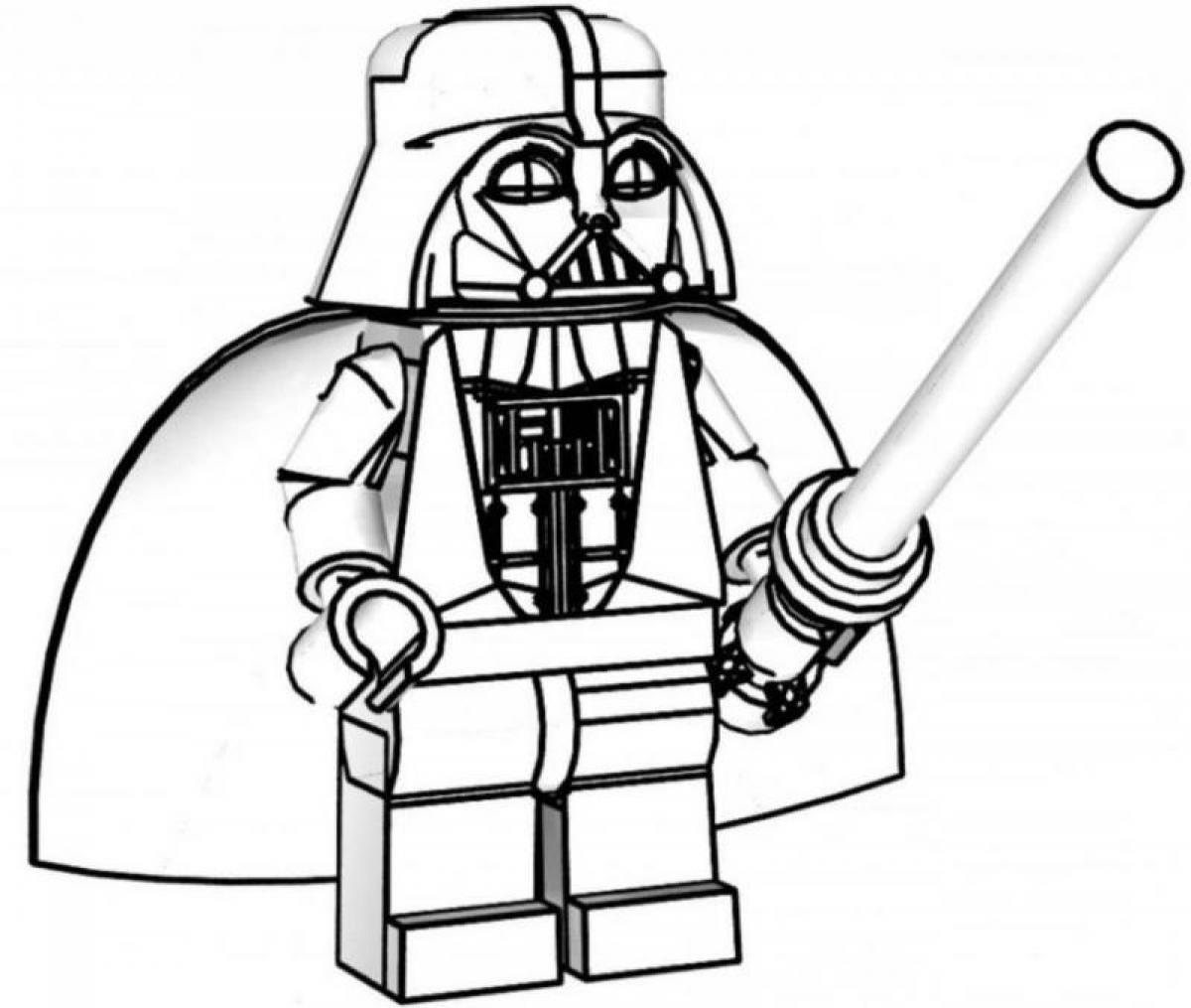 darth vader coloring pictures darth vader coloring pages to download and print for free pictures darth coloring vader 1 1