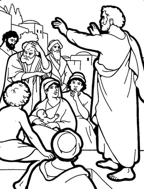 day of pentecost coloring sheet coloring pages for pentecost pentecostés sunday school sheet pentecost coloring day of