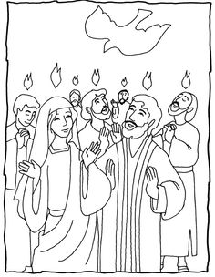 day of pentecost coloring sheet coloring pages pentecost number pentecost colouring sheet of coloring pentecost day