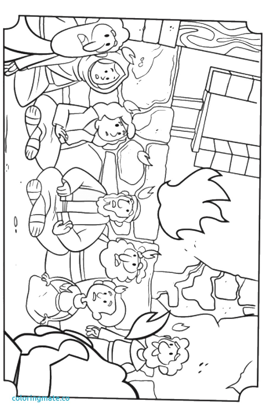 day of pentecost coloring sheet everyone is praise pentecost day coloring page everyone day of pentecost sheet coloring