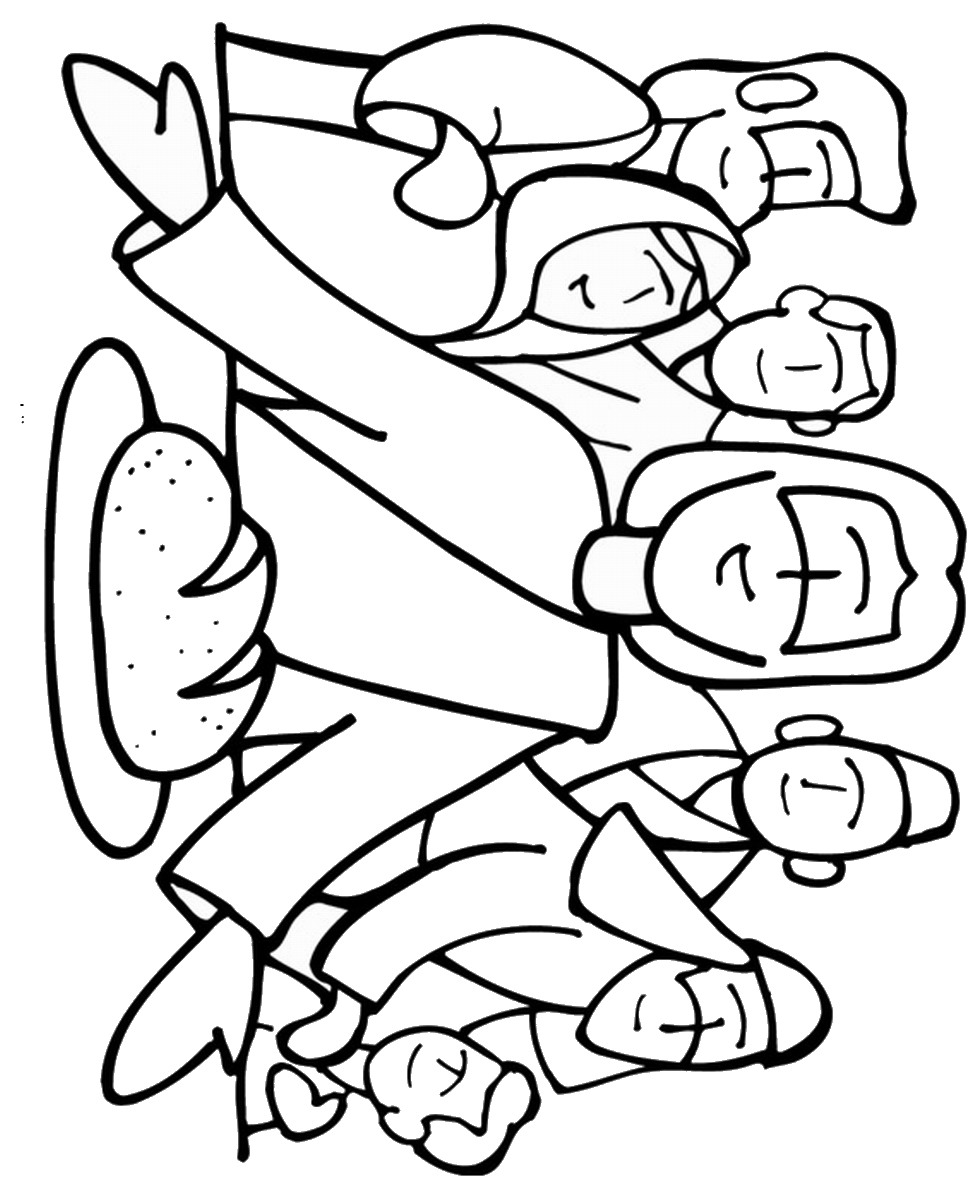 day of pentecost coloring sheet pentecost story coloring page script and bible story sheet day of pentecost coloring