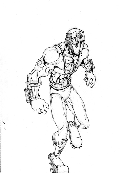 deadshot coloring pages deadshot coloring pages at getdrawings free download deadshot coloring pages