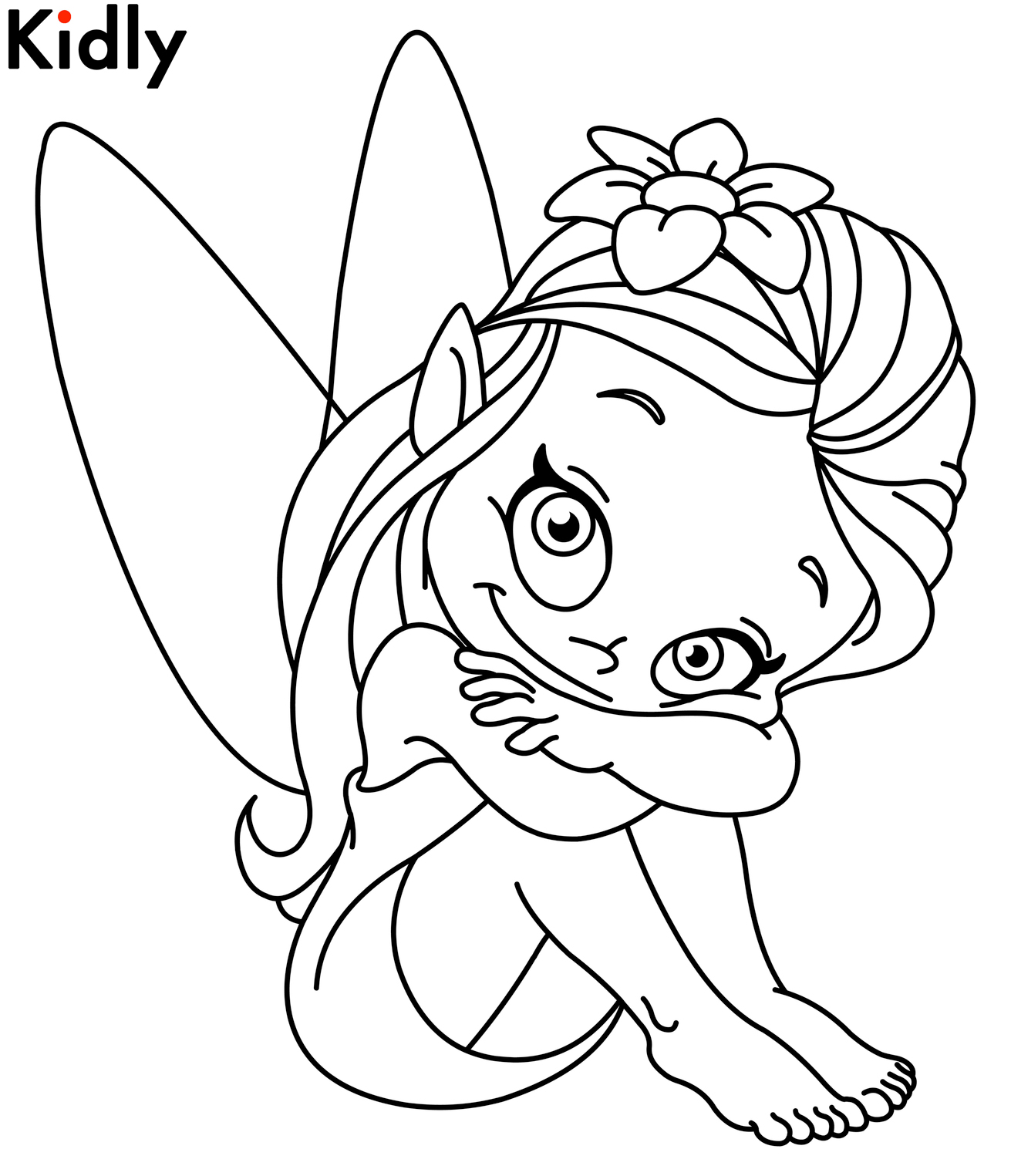 detailed beautiful fairy coloring pages free amy brown fairy coloring pages fairie coloring detailed pages fairy beautiful coloring