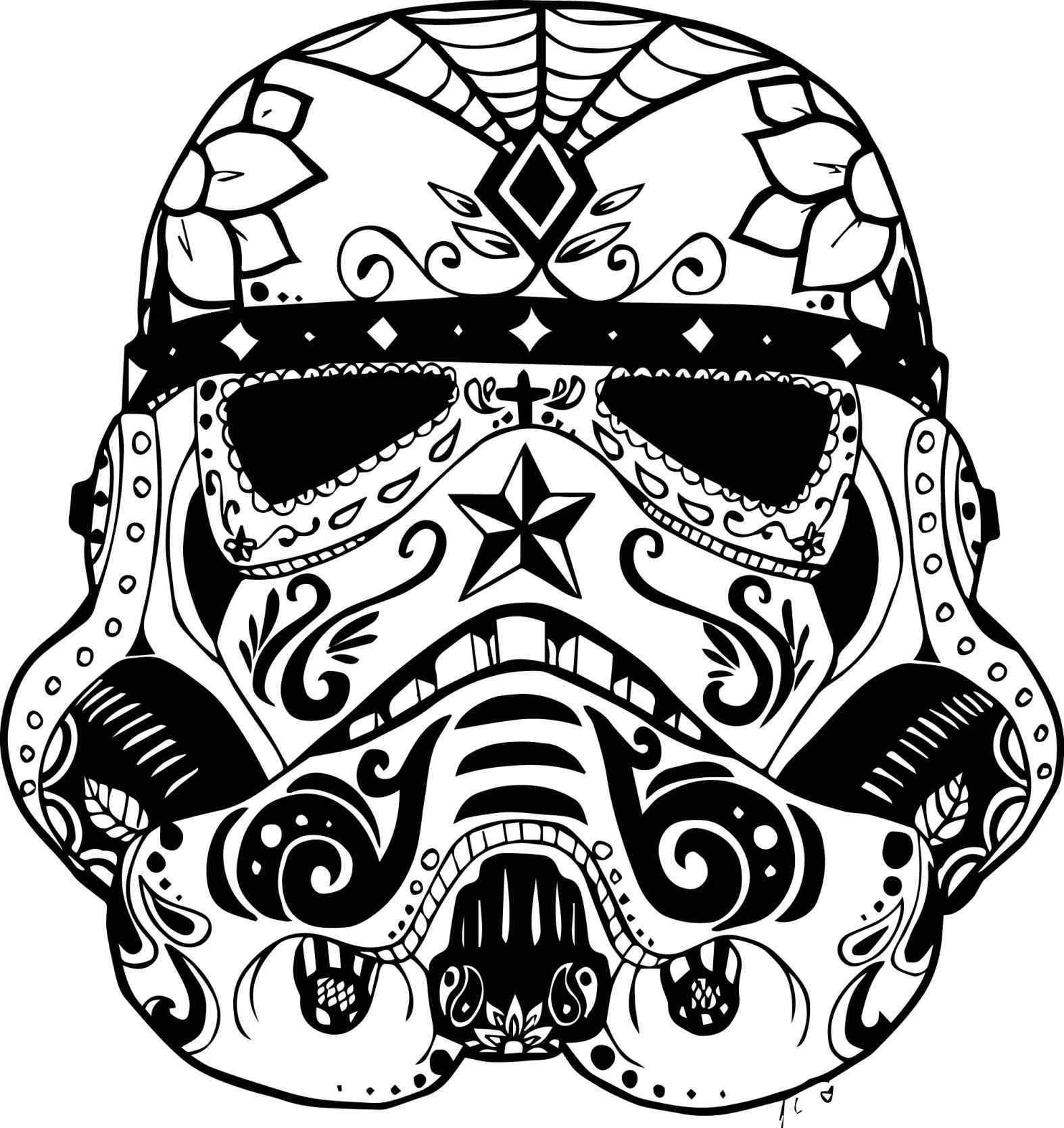 detailed skull coloring pages detailed coloring page of skull coloring pages pages coloring skull detailed