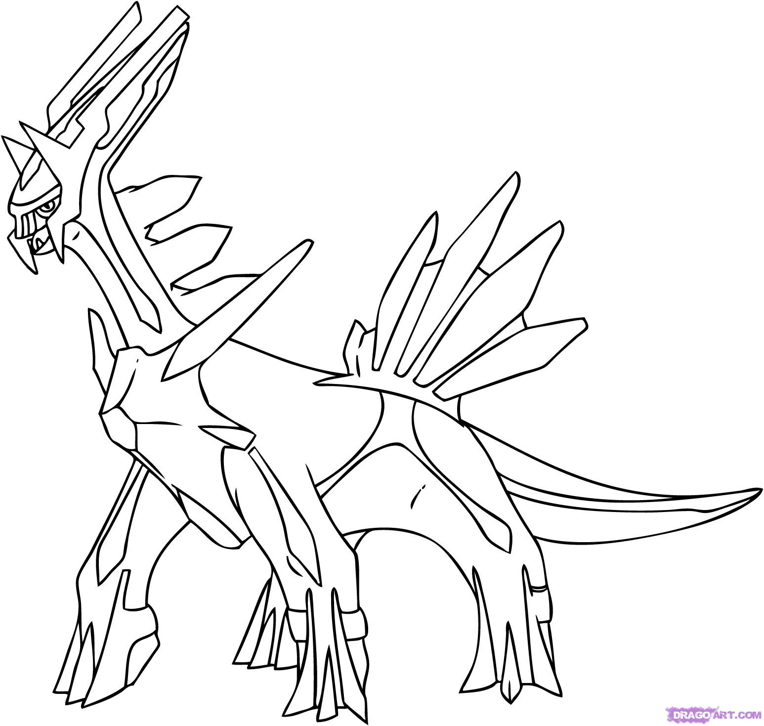 dialga coloring pages the mighty dialga coloring play free coloring game online pages coloring dialga