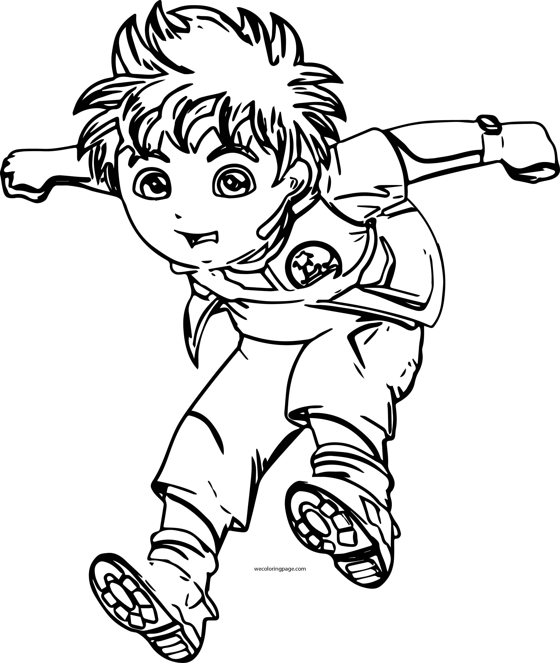 diego coloring pages dora coloring pages diego coloring pages diego coloring pages