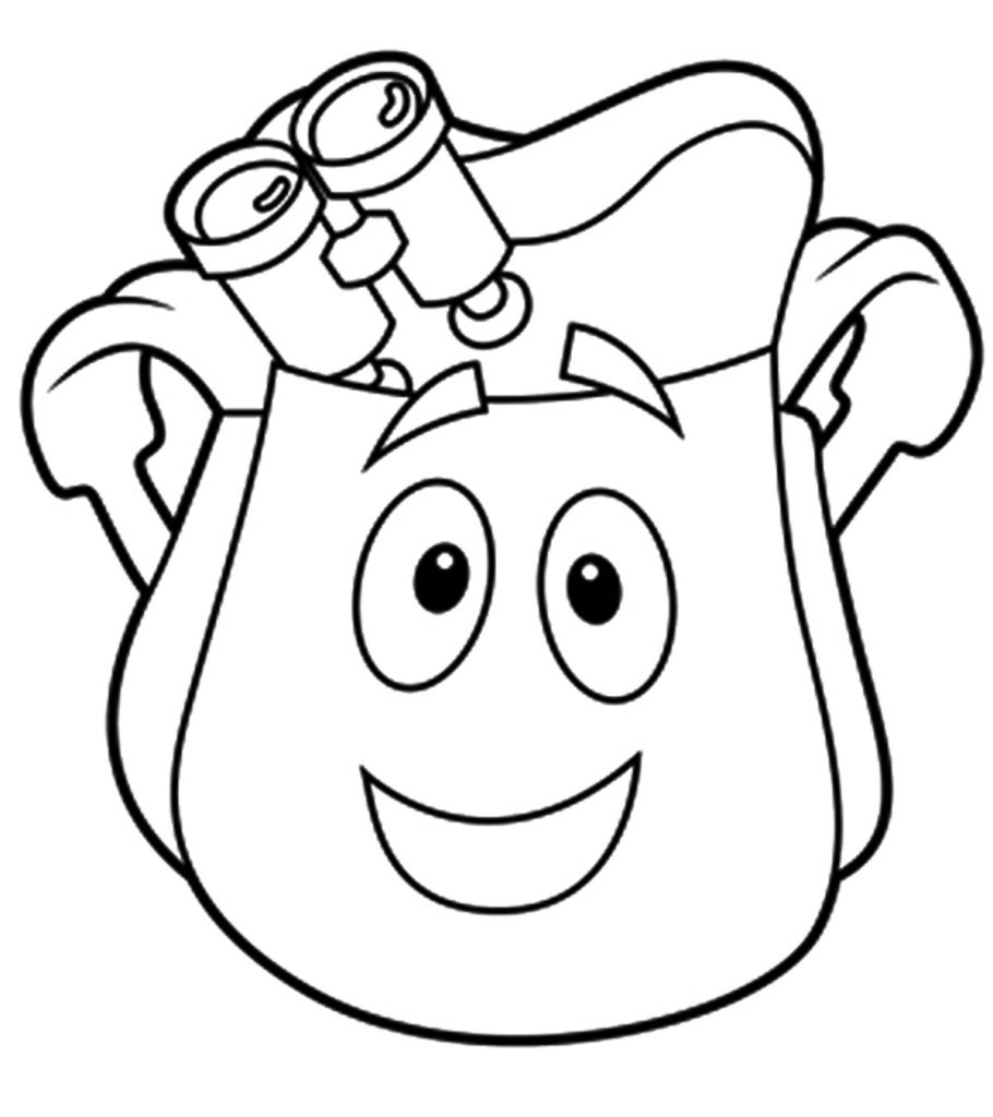 diego coloring pages go diego go up skateboard coloring pages coloring diego pages