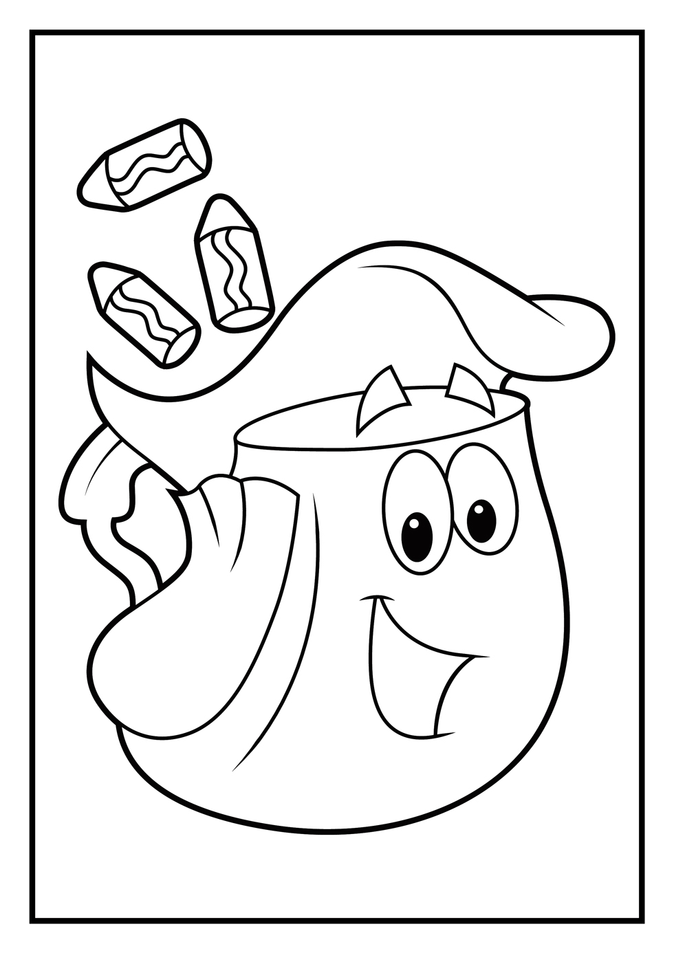 diego coloring pages scientific adventures of diego 20 diego coloring pages diego pages coloring