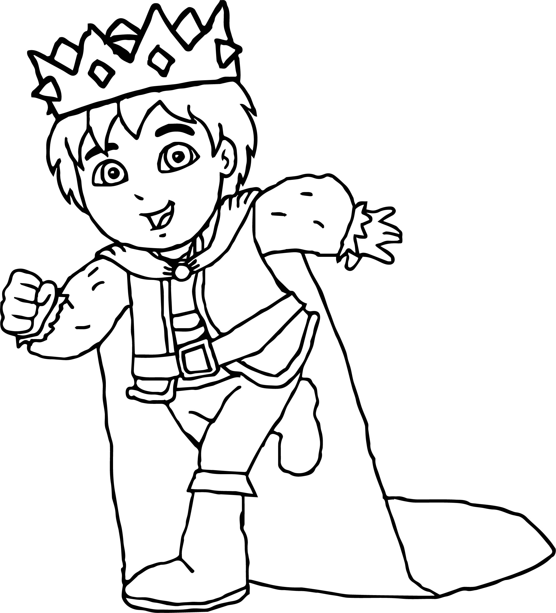 diego coloring pages top 10 free printable diego coloring pages online diego coloring pages