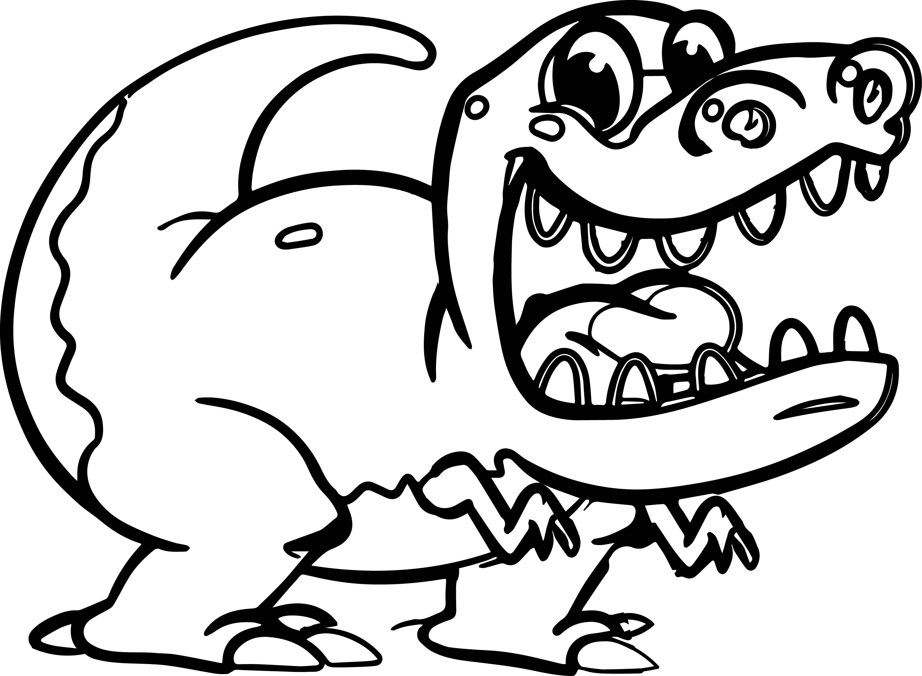 dino coloring page baby dinosaur coloring pages for preschoolers activity page coloring dino