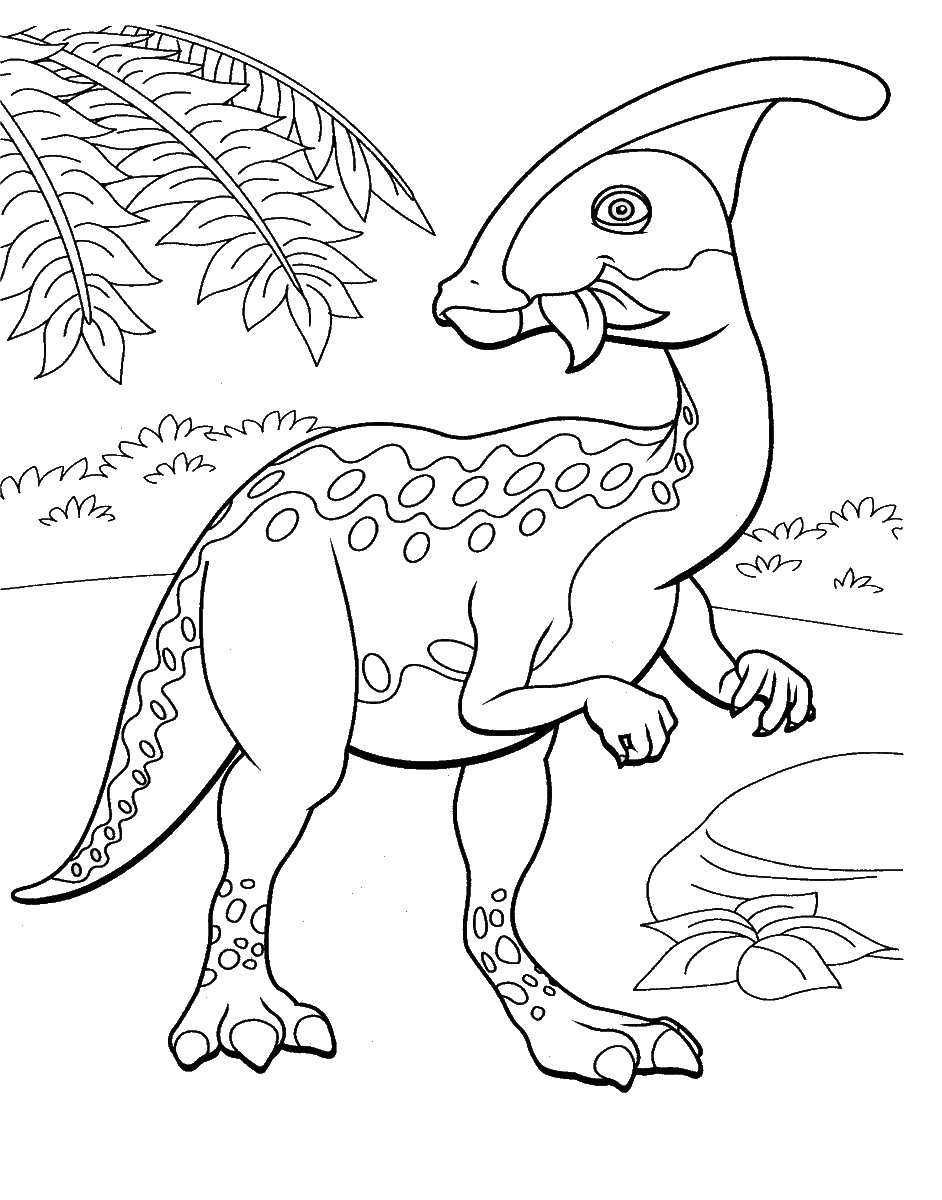 dino coloring page dinosaur coloring pages to download and print for free coloring dino page