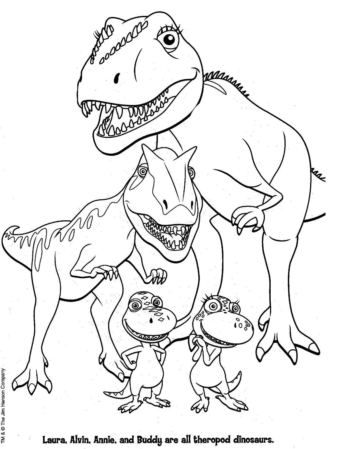 dino coloring page dinosaurs coloring pages collection free coloring sheets dino coloring page
