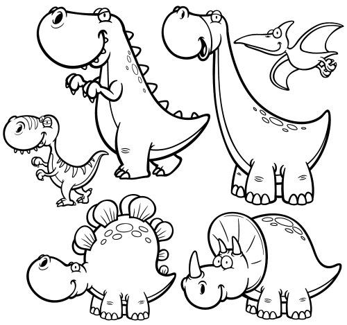 dino coloring page the good dinosaur coloring pages disneyclipscom page dino coloring
