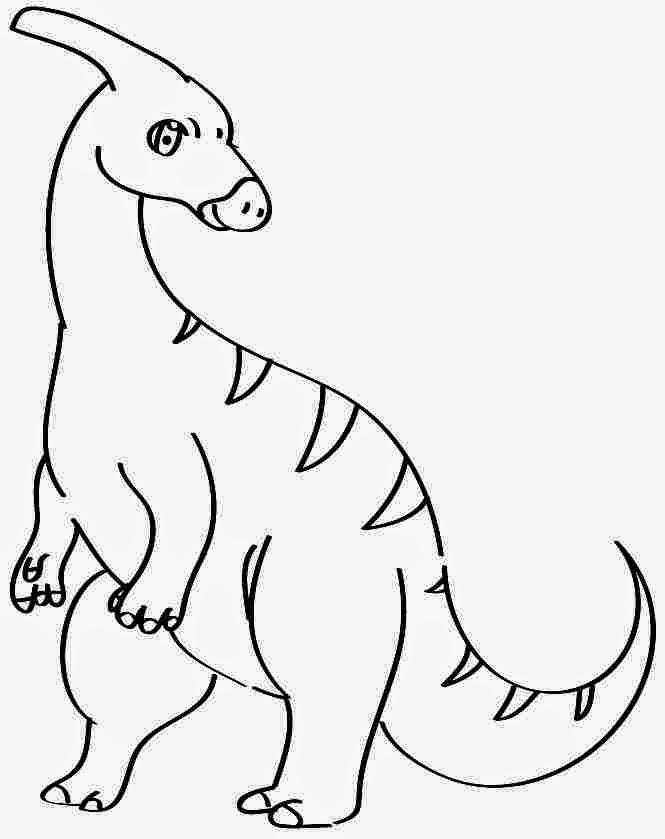 dinosaur coloring image advanced dinosaur coloring page difficult and hard to dinosaur image coloring