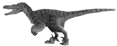 dinosaur images time dinosaurs from the late triassic period natural dinosaur images 1 2