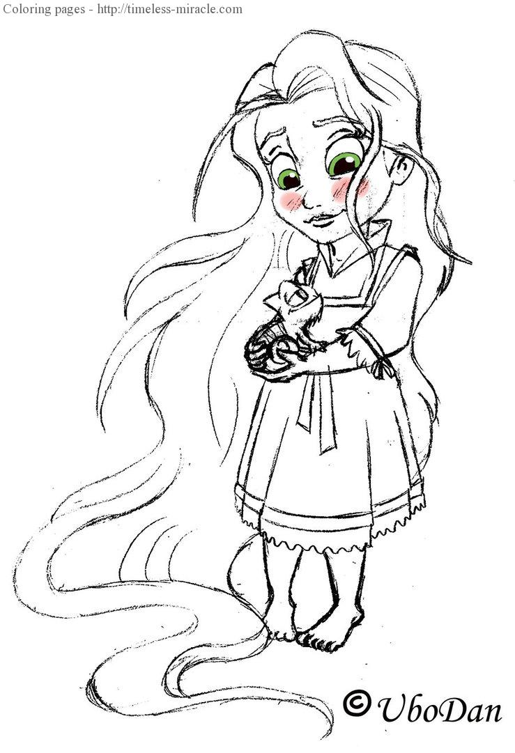 disney baby princess coloring pages baby disney princesses coloring pages at getcoloringscom coloring princess pages baby disney