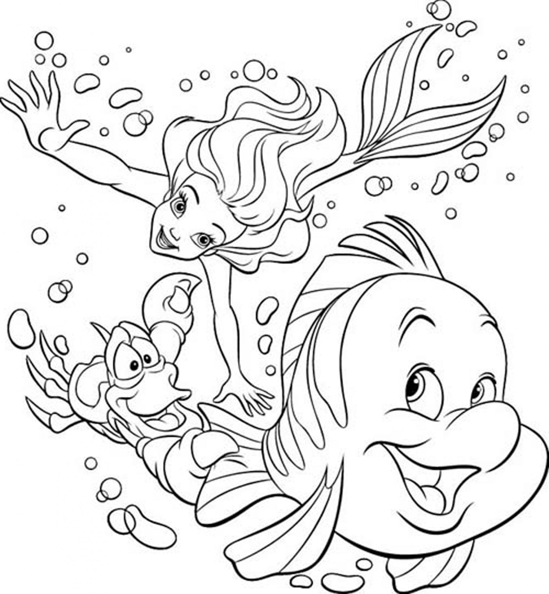 disney color pages 33 free disney coloring pages for kids baps color pages disney
