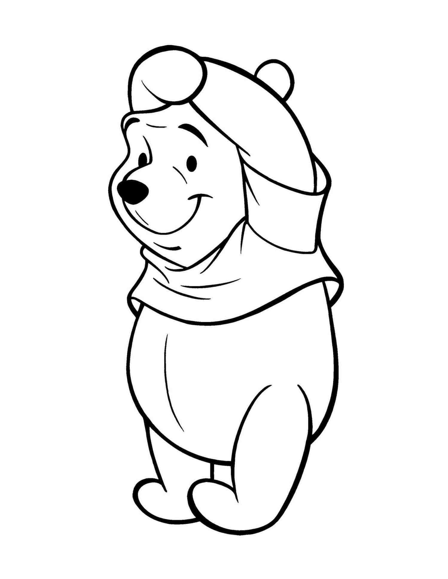 disney drawing characters easy disney characters drawing free download on clipartmag disney drawing characters